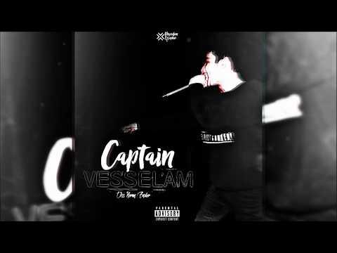 CVP - Vesselâm - Diss Norm Ender (Official Audio 2017)