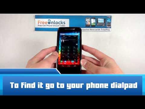 how-to-unlock-any-motorola-for-free-|-freeunlocks.com