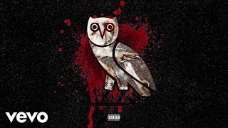 Joe Budden - Making A Murderer Pt. 1 (Audio) by : JoeBuddenVEVO