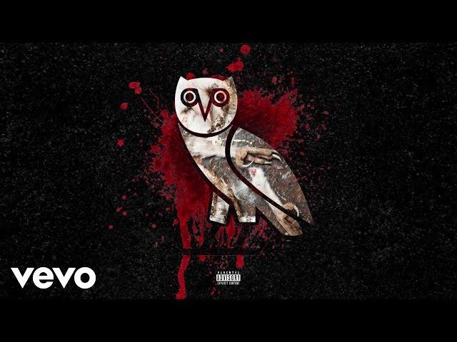 Joe Budden - Making A Murderer Pt. 1 (Official Audio)