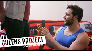 The Queens Project | Season 2, Episode 2