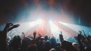 YOUNG MULTI - WROCŁAW 22.06 / NOWA FALA TOUR 2018 / EP.7 (FINAŁ)