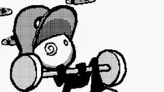 (DSi Hatena) Stupid Mario Brothers Episode 18 [Anthony]