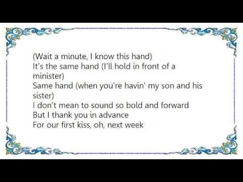 Boyz II Men -Thank You - YouTube