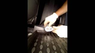 ремонт ремня TLC 200(, 2015-07-14T21:47:44.000Z)