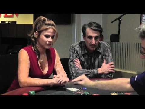 Pai Gow Poker Tutorial