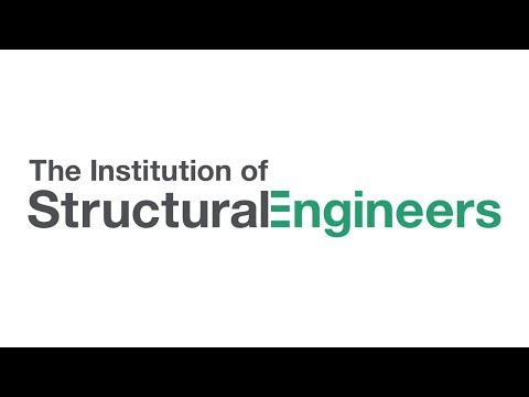 IStructE Routes to Membership - 2019 Update