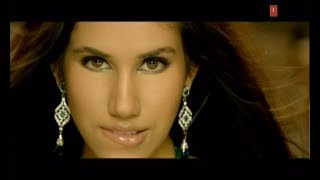 Dr. Zeus - Mitran Di Jaan - Musical Video | U.K.Grooves | Lehmber Hussainpuri