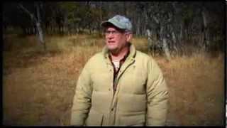Restoring Oak Woodlands in Southern Oregon