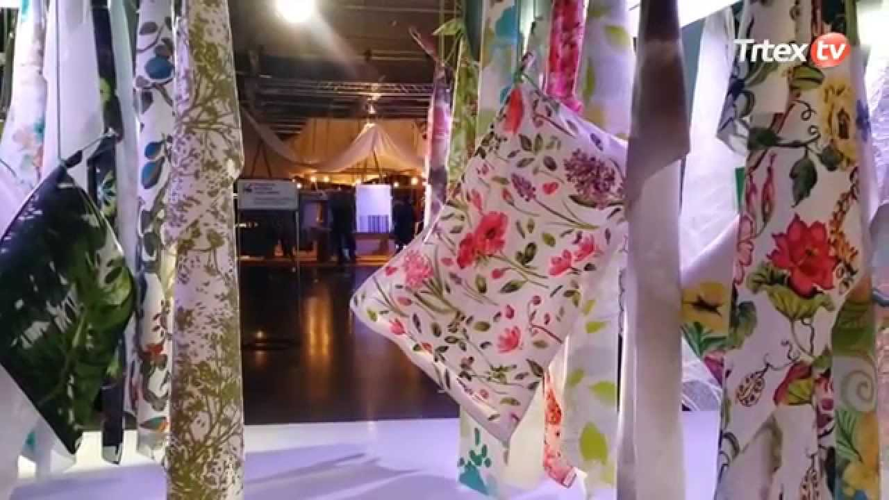 Home Trends 2014 heimtextil 2014 trend area - 2014 2015 home textile trends - youtube