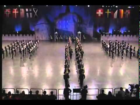Real Guard Norway.flv