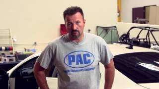 pac swi cp2 steering wheel control interface