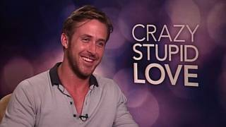 ryan gosling admits that his crazy stupid love shirtless scenes were embarrassing