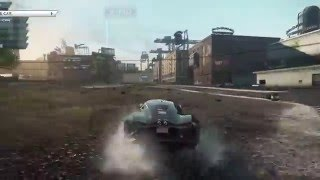NFS_MW2012 - block jumper