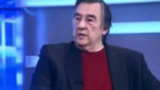 Проханов: Беларусь -- очень выгодная невеста