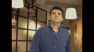 Baixar Office Space: Inside Roy Kapur Productions with Siddharth Roy Kapur