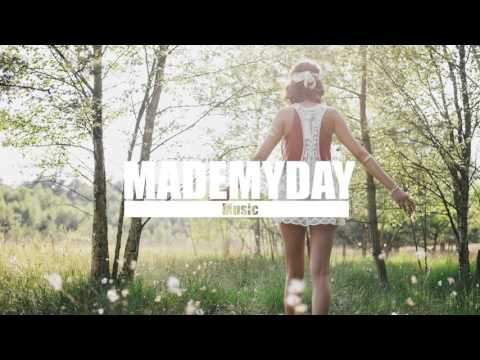 Crazy Like Me - Tobin / Meegan / Garland [Stings]