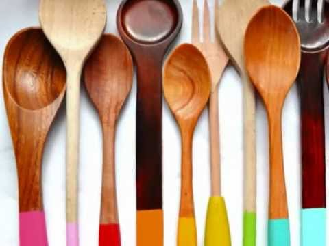 Vaughan Williams 'March Past of the Kitchen Utensils' - Boult conducts