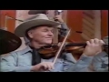 watch he video of Merle Haggard And  His Texas Playboys - Roly Poly 1976