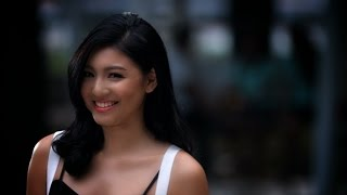 Mr. Antipatiko - Nadine Lustre