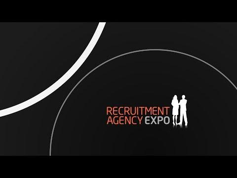 Recruitment Agency Expo 2018 Teaser