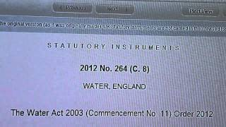 sunday thoughts 3-- 6/5/12 air water and land radiation coverup!