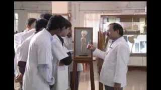 Jawaharlal Nehru Medical College, K L E University
