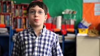 Yeshiva Derech Hatorah Elementary & High School - Montage 2013