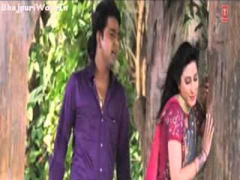 Sajan+Ho+Kahiya