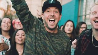 Download Where I Belong (Simple Plan & State Champs ft. We The Kings) Mp3 and Videos