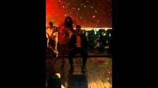 Repeat youtube video Burlesque festa 18 anni Napoli