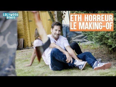ETH : Les Films D