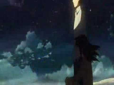 an analysis of 5 centimeters per second an animated film by makoto shinkai At five centimeters a second makoto shinkai paints a 5 centimeters per second truth and innovation in animation special features makoto shinkai.