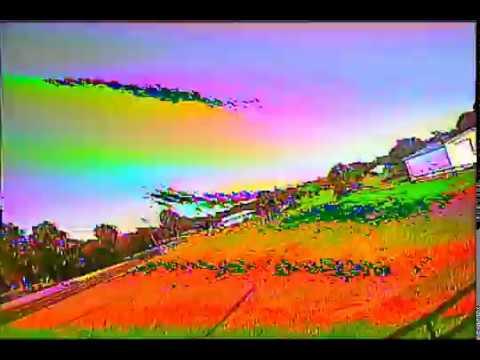 "Фото Jabberwocky 4"" Racing Drone 4s , LOS Flight"