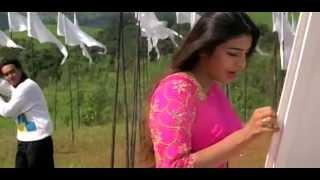 Raah Me Unse Mulaquat Ho Gai - Vijaypath