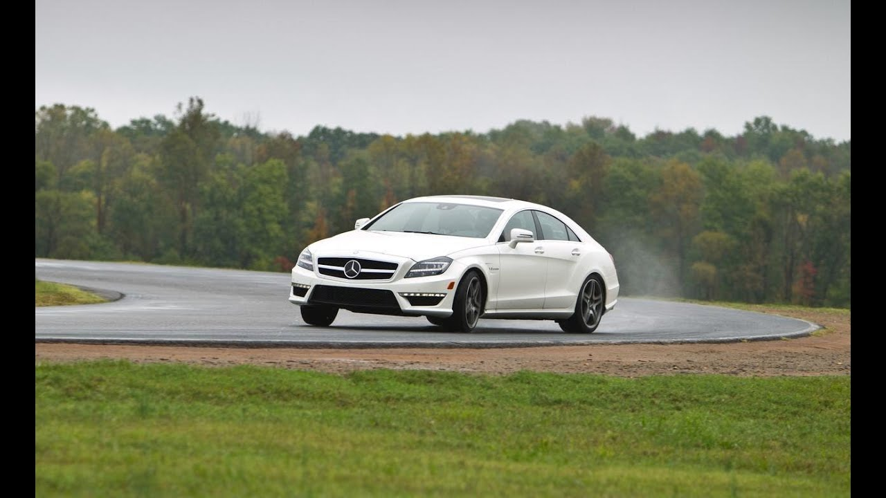 photo road driver car original mercedes reviews amg review benz test and s