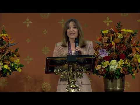 Copy of An American Miracle   Marianne Williamson