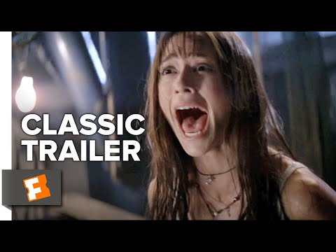 I Know What You Did Last Summer (1997) Trailer #1   Movieclips Classic Trailers