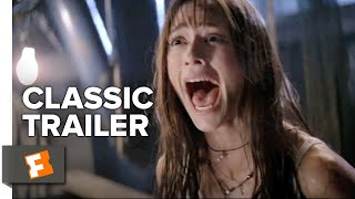 I Know What You Did Last Summer (1997) Trailer #1 | Movieclips Classic Trailers thumbnail