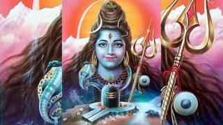 shiv bhajan tera pal pal beeta jaaye
