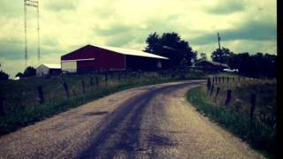 Leo Kottke: The Last Of The Arkansas Greyhounds