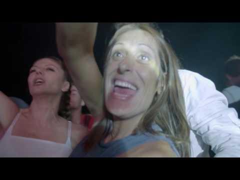 Fedde Le Grand DJ Set from Solar Summer Festival