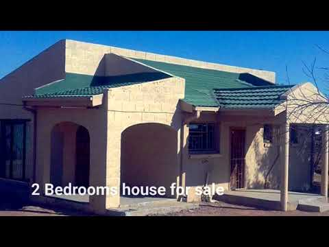 Houses for sale in Lesotho - Myproperty.co.ls