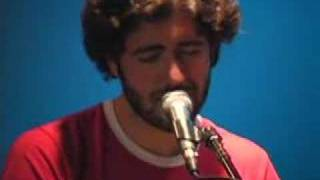 Scott Fisher & 1 A.M. Approach play live at Funk N' Waffles @ Syrac...