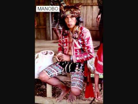 Mindanao Lumads