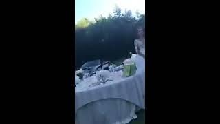 Песня дочке от родителей в подарок на свадьбу