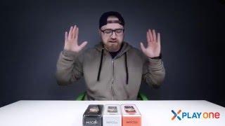Самый Маленький Смартфон на Андроид | Телефон. Выбрать Маленький Смартфон