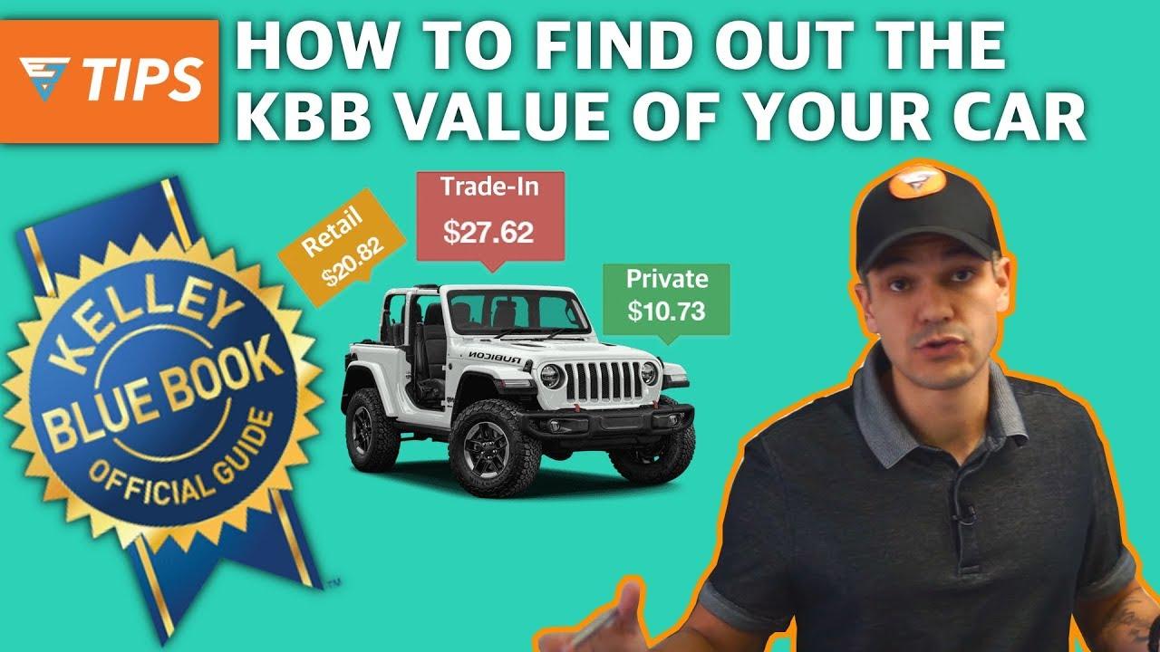 How to Determine Actual Cash Value