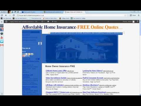 home-insurance-massachusetts--uk-home-insurance-get-free-online-quotes
