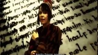 """Beowulf (""""99 Luftballons"""" by Nena)"""